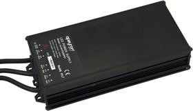 Фото 1/2 03-39, AC/DC LED, 12В,20.8А,250Вт,IP67, блок питания для светодиодного освещения