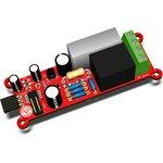 RDC1-0019, Дистанционный обучаемый релейный выключатель ...