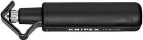 Kn-1630135sb, Стриппер