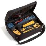 11289000, Набор инструментов для связистов Electrical ...