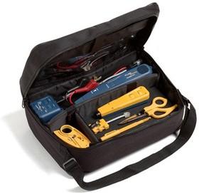 11289000, Набор инструментов для связистов Electrical Contractor Telecom Kit II включая PRO3000