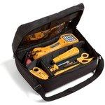 11290000, Набор инструментов для связистов Electrical ...