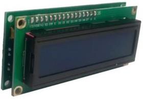 ИКС-04-5, Цифровой вольт-амперметр с измерением мощности и потребленной энергии (Вт*ч)