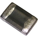 Фото 3/6 LQM21PN2R2MC0D, Inductor Power Chip Shielded Multi-Layer 2.2uH 20% 1MHz Ferrite 0.6A 0.425Ohm DCR 0805 T/R