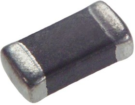 LQM2HPN2R2MJ0L, Inductor Power Chip Shielded Multi-Layer 2.2uH 20% 1MHz Ferrite 1A 150mOhm DCR 1008 T/R