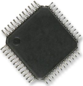 DAC5675IPHP, DIGITAL TO ANALOG CONVERTER DAC, 14 BIT, 400MSPS, HTQFP-48