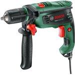 Фото 4/4 EasyImpact 550 + Drill Assistant, Дрель ударная 550Вт