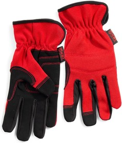 Перчатки монтажника С-31 (L) (КВТ) | купить в розницу и оптом