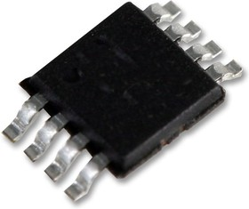 Фото 1/2 NL27WZ02USG, Логический элемент ИЛИ-НЕ, 2 входа, 1.65В до 5.5В, VSSOP-8