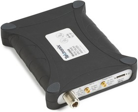 Фото 1/3 RSA306B, USB-анализатор спектра, портативный (Госреестр)