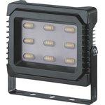 Светильник Navigator 71 982 NFL-P-30-4K-IP65-LED