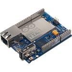 Arduino Tian, Программируемый контроллер на базе SAMD21G18 и ...