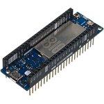 Arduino Yun mini, Программируемый контроллер на базе ...