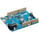 Arduino M0, Программируемый контроллер на базе ATSAMD21G18