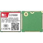 SIM800 (S2-105MB-Z1612 M32, B08), GSM/GPRS + Bluetooth ...