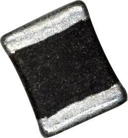 Фото 1/2 CBC3225T100MR, Высокочастотный индуктор SMD, 10 мкГн, Серия CB, 900 мА, 1210 [3225 Метрический]