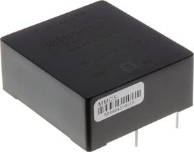ММС5Д, AC/DC преобразователь, 9В,0.55А,5Вт