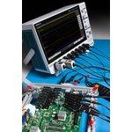Фото 2/4 MSO54 (5-BW-500), Осциллограф смешанных сигналов цифровой, 4 канала x 500МГц (Госреестр)
