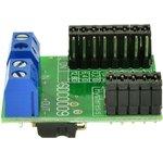 Фото 2/2 SDC0009, Программируемый контроллер разряда аккумулятора