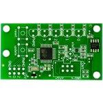 Scron-mini-pcb, Контроллер автономного таймера-планировщика задач