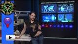 Смотреть видео: Кибер золушка | Спойлер ардуино-проекта для взрослых на светодиодах SK6812