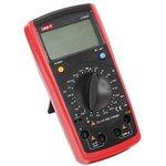 Мультиметр профессиональный (RLC-метр) UT603 UNI-T 13-1012