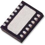 MAX4989ETD+T, CROSSPOINT SW, USB2.0, TDFN-14