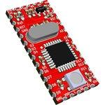 Проект Мелисса. Classification level MINI, Наш клон Arduino MINI для самостоятельной сборки