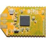 MBee-868-3.0-WIRE-SOLDER, Беспроводной радиомодуль диапазона ...
