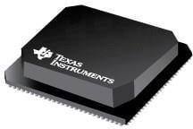 TMS320C6412AZDKA5