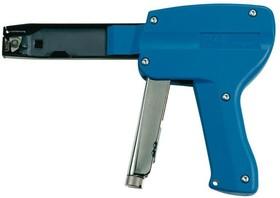 Инструмент Р46 для хомутов до 4.6мм Colring Leg 032088