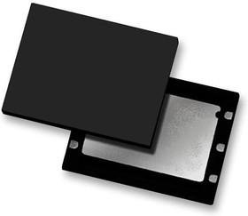 TPS61160ADRVR, Драйвер светодиода, 1 выход, повышающий, 2.7В - 18В вход, 600кГц коммутация, 26В/120мА выход, WSON-6