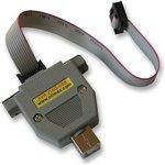 Фото 3/3 AVR-JTAG-USB