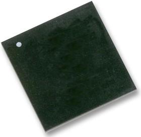 MCIMX7U5DVK07SC, Microprocessor, i.MX Family i.MX 7ULP Series, 32bit, 720MHz, VFBGA-361