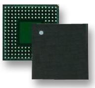 Фото 1/2 LPC3130FET180,551, Микроконтроллер ARM, LPC Family LPC3000 Series Microcontrollers, ARM9, 32бита, 180 МГц, 96 КБ
