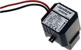 15.03.359, KUW2/40-500, (код359) трансформатор тока