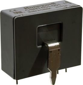 CSNT651-001, датч тока -/+150A AC/DC/Imp 100Ом 12В