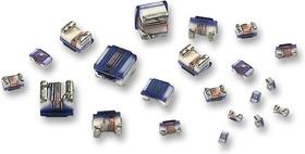 744765122A, Высокочастотный индуктор SMD, Серия WE-KI, 22 нГн, 400 мА, 0402 [1005 Метрический]