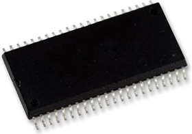 71V416S15PHG, SRAM, 4 Мбит, 256К x 16бит, 3В до 3.6В, TSOP, 44 вывод(-ов), 15 нс
