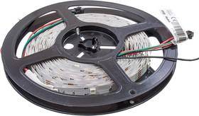 SPI-5000-AM, SPI2-5000-AM, светод.лента 12 В RGB (5060, 150 LED x3, 6812)