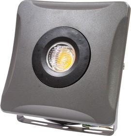 BR-AIR-10W WARM WHITE 6000 K, BR-AIR-10W Warm White 3000 K,прожектор светодиодный