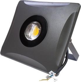 BR-AIR-50W WARM WHITE 3000 K, BR-AIR-50W Warm White 3000 K,прожектор светодиодный