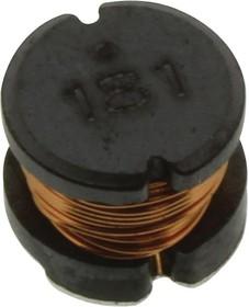 SDR0604-5R6ML, Силовой Индуктор (SMD), 5.6 мкГн, 1.7 А, Неэкранированный, 2.7 А, SDR0604 Series