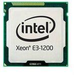 Процессор для серверов INTEL Xeon E3-1240 v2 3.4ГГц [cm8063701098201 sr0p5]