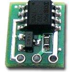 SPP0025-30V-5A, Контроллер защиты от переполюсовки, 30 В, 5 А