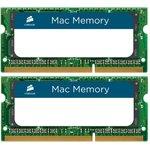 CMSA16GX3M2A1333C9, Модуль памяти CORSAIR DDR3- 2x 8Гб ...