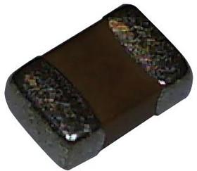 Фото 1/2 MC1206B471K201CT, Многослойный керамический конденсатор, 470 пФ, 200 В, 1206 [3216 Метрический], ± 10%, X7R, Серия MC