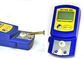 FG100, Термометр калибровочный 0-700°С