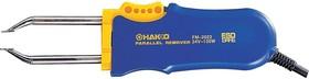 FM2022, Мини-термопинцет для HAKKO FM-202, FM-203, FM-206