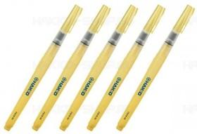 FS210, Ручной дозатор (типа шариковая ручка) флюса (5шт)